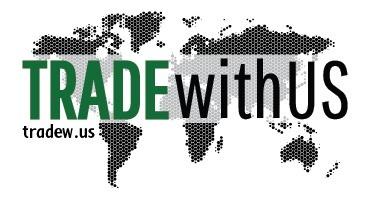 Perú – Trade With Us – perutradew.us