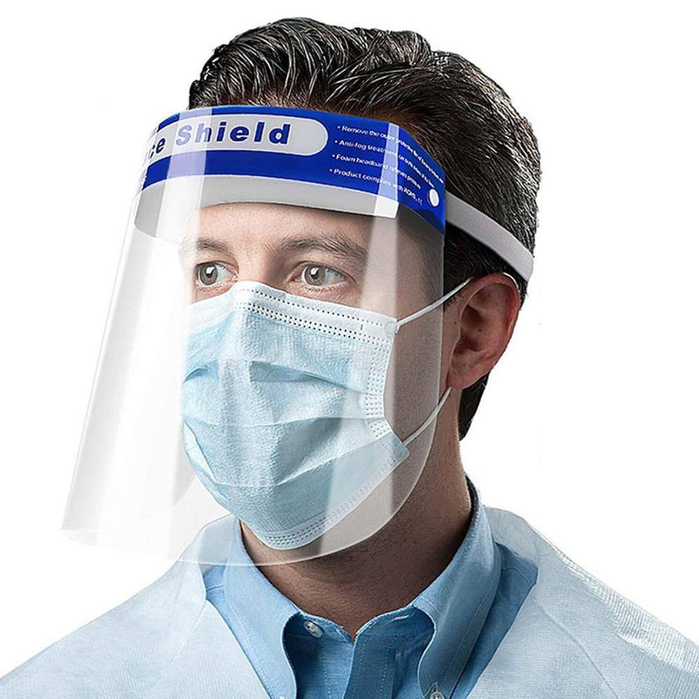 HD-Surgical-Protection-Face-Shield-Under-Certain-Conditions-CARETAS-3
