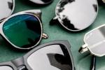 cheapsunglasses-2x1-0307-mayorista-lentes-sol-sunglass-wholesale